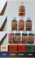 Edge Paint Dense 125ml - Click for more info