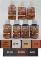 Edge Paint Matte 125ml - Click for more info