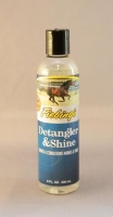 Detangler & Shine - Click for more info