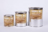 Duall 88 Contact Adhesive - Click for more info