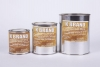 K Brand Rubber cement - Click for more info