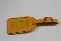 Ashley Luggage tag kit - Click for more info
