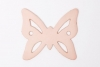 Butterfly Barrette - Click for more info