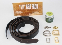 Belt Pack 30mm - Click for more info