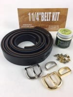 Belt Kit 32mm - Click for more info