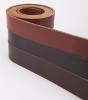 Belt Length 38Mm Coloured - Click for more info