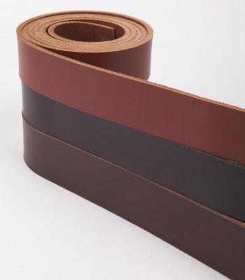 Belt Length 38Mm Coloured - Click for more info