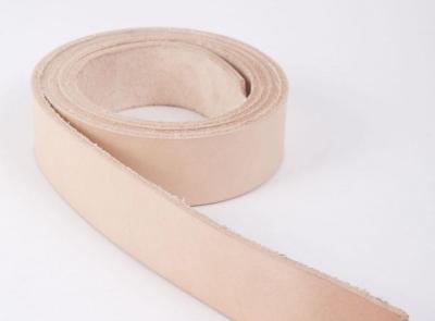 Belt Length Natural - Click for more info