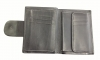 Ladies Wallet insert with Flap - Click for more info