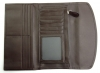 Ladies Clutch Purse Insert - Click for more info