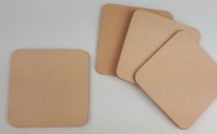 Large Coaster Square - Click for more info