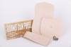 Gumnut Coin purse cut out - Click for more info