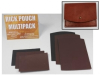 Rick Pouch Pack Pack 3 - Click for more info