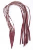Redhide Whip Fall - Click for more info
