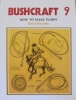 Bushcraft #9 by Ron Edwards - Click for more info