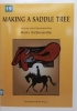 Making A Saddle Tree - Click for more info