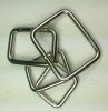 Welded Rectangles - Click for more info