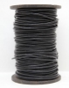 3Mm Round Indian Lacing - Click for more info