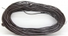 5Mm Round Indian Lacing - Click for more info