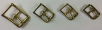 Military Brass Buckles 5111 - Click for more info