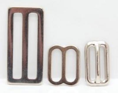 Slide Metal - Click for more info