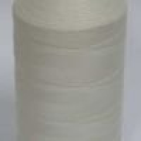 Cotton Poly Thread M25 2500mtr - Click for more info