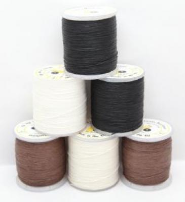 No.25 Linen Thread 3 cord - Click for more info