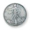 Liberty Half-Dollar - Click for more info