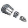 Buckle Set 3/4In - Click for more info