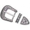 Victoria Buckle Set - Click for more info