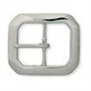 Clipped Corner Buckle - Click for more info