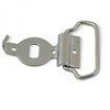 Buckle Back-Ring/Hook - Click for more info