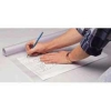 Tracing Film - Click for more info