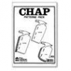 Chap Pattern Pack - Click for more info