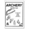 Archery Pattern Pack - Click for more info
