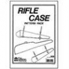Rifle Case Pattern Pack - Click for more info