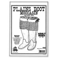 Plainsman Pattern pack - Click for more info