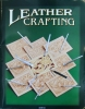 Leather Crafting Book - Click for more info