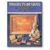 Projects & Designs Book - Click for more info
