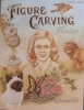 Figure Carving Finesse - Click for more info