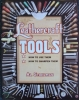 Leathercraft Tools Book - Click for more info