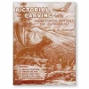 Pictorial Carving Book - Click for more info