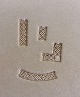 Celtic Stamp Set - Click for more info