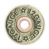 Shotgun Shell Concho - Click for more info