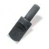 Swivel Knife Blade 3/8In - Click for more info