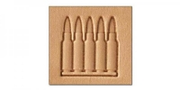 3D stamping tool - Click for more info