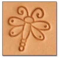 2D Stamping tool DragonFly - Click for more info